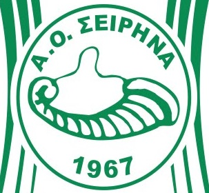 2-1 έληξε το φιλικό ματς Α.Ο. Σειρήνα – Ελπίδες Καρδίτσας