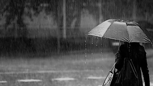 Έρχεται διήμερο με σφοδρές καταιγίδες – Ποιες περιοχές θα «χτυπήσει» το νέο κύμα κακοκαιρίας