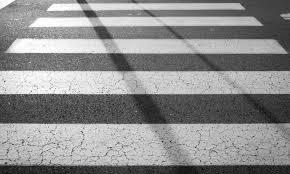 Επιστολές: Η οδός 13ης Οκτωβρίου, τα ατυχήματα και η τροχαία Γρεβενών