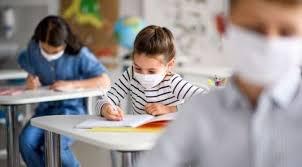 ΕΣΠΑ: Σχολική αναβάθμιση σχολικών μονάδων του Δήμου Γρεβενών