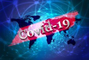 Κορωνοϊός: Αναλυτικά η κατανομή των κρουσμάτων κορωνοϊού στην Ελλάδα, 1 στην Π.Ε.Γρεβενών, 23 στην Κοζάνη και 3 στην Καστοριά
