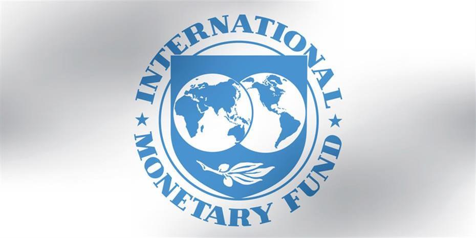 Ανάκαμψη Ελλάδας σε… slow motion βλέπει το ΔΝΤ