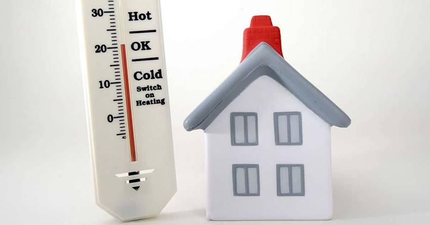 Επεκτείνεται στο φυσικό αέριο το επίδομα θέρμανσης