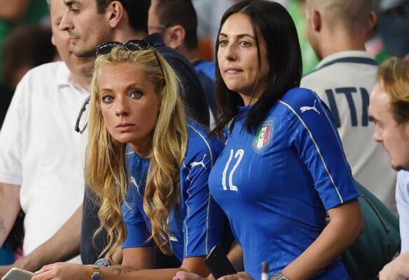 Συνεχίζεται το Nations League. Ελλάδα – Μολδαβία στις 21:45, ζωντανά από το Οpen tv