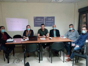 Γρεβενά: Εμπορικός Σύλλογος Γρεβενών: Κληρώσεις δώρων (Βίντεο)