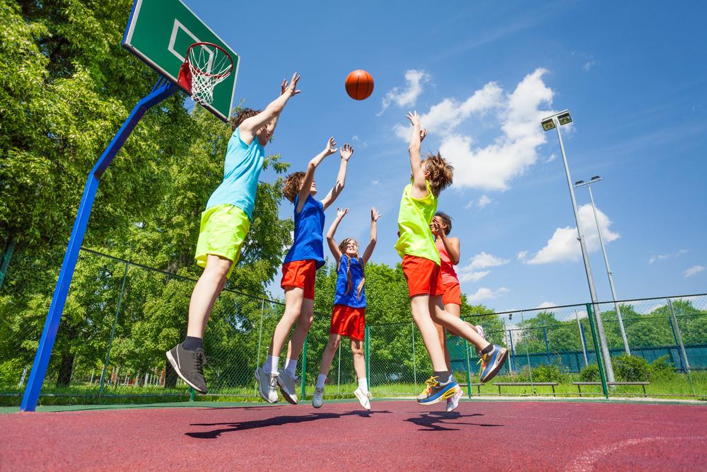 Που θα μπορούμε να κάνουμε γυμναστική – Τι ισχύει για τους αθλητικούς χώρους