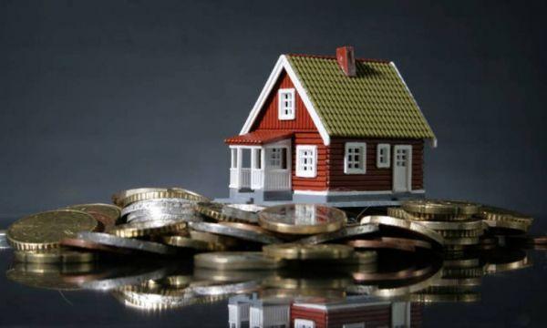 Πρώτη κατοικία: Νέα κίνητρα για την αγορά σπιτιού