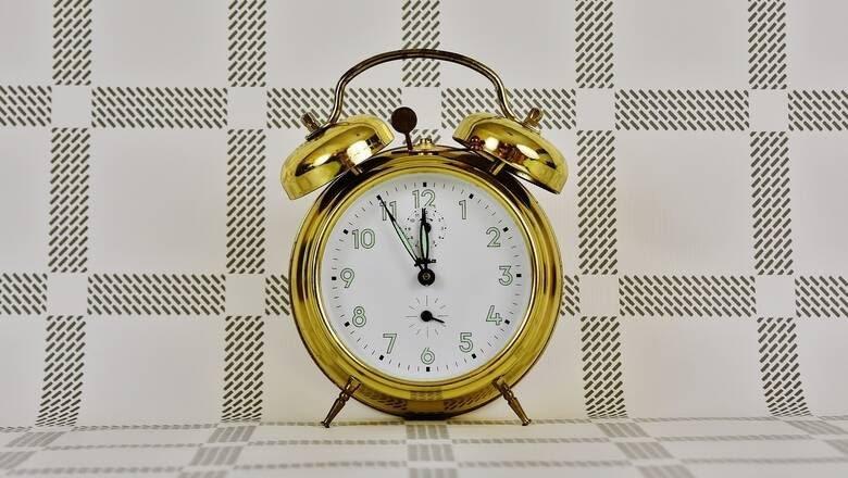 Αλλαγή ώρας: Πότε γυρίζουμε τα ρολόγια – Τι προβλέπει η απόφαση της ΕΕ