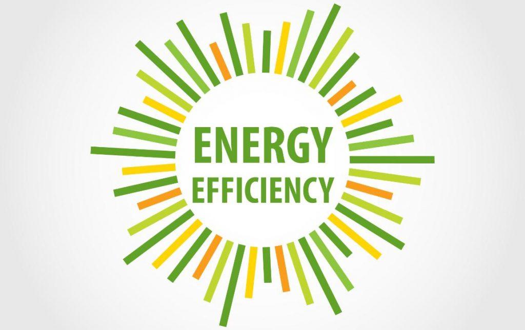 Εξοικονόμηση Ενέργειας στα Κτίρια: Αλλάζουν πολλά (βίντεο) – τα νέα εργαλεία, οι πόροι, οι επιθυμίες του ΥΠΕΝ