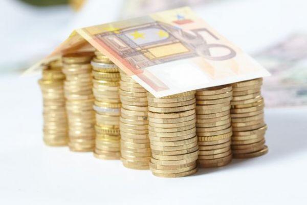 Με επιδοτούμενο ενοίκιο στο σπίτι τους τα ευάλωτα νοικοκυριά- Όλα όσα πρέπει να ξέρετε για το νέο πτωχευτικό