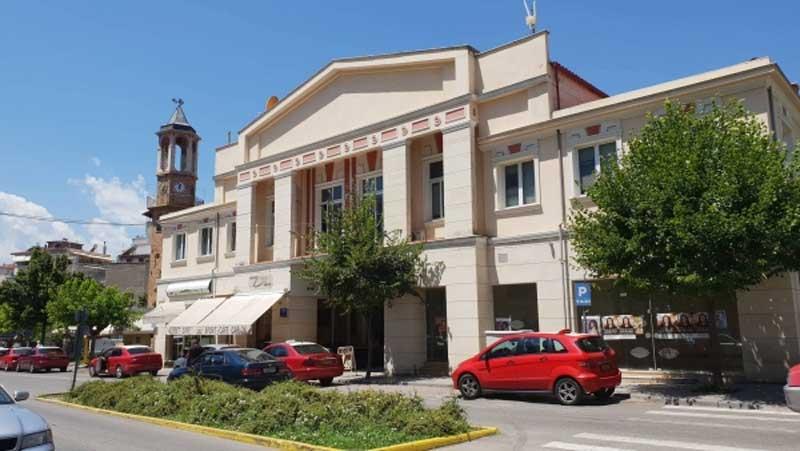 Παραμένουν απλήρωτοι από τον δήμο Γρεβενών 46 υπάλληλοι στους παιδικούς σταθμούς και στο «Βοήθεια στο σπίτι»