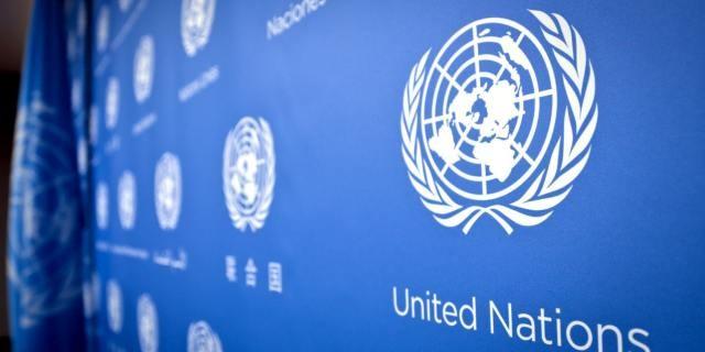 Εορτασμός Ημέρας Ηνωμένων Εθνών στα Γρεβενά το Σάββατο 24 Οκτωβρίου