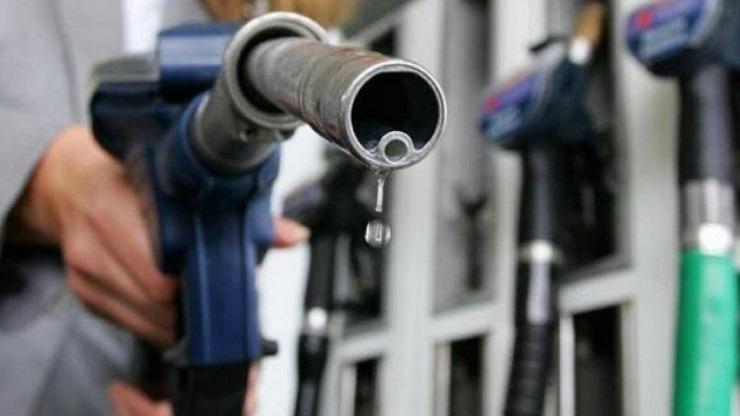 Επίδομα θέρμανσης: Διευρύνονται οι δικαιούχοι – Εξετάζεται επέκταση σε φυσικό αέριο και άλλες πηγές