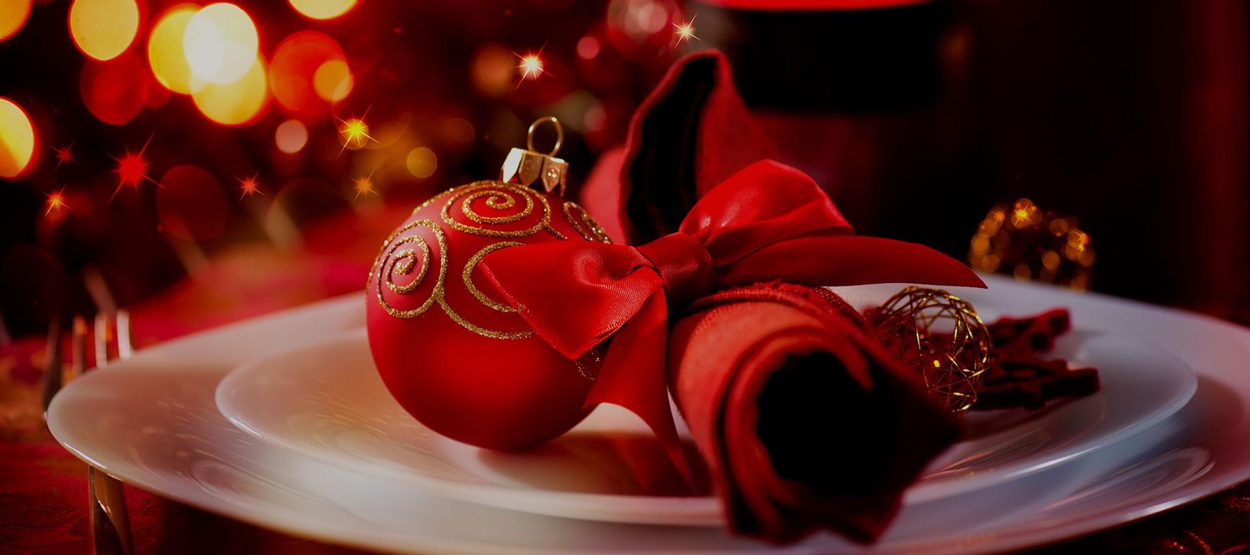 Παγώνη: Ξεχάστε ρεβεγιόν Χριστούγεννα και Πρωτοχρονιά – Αλλαγή χρονιάς μόνοι μας