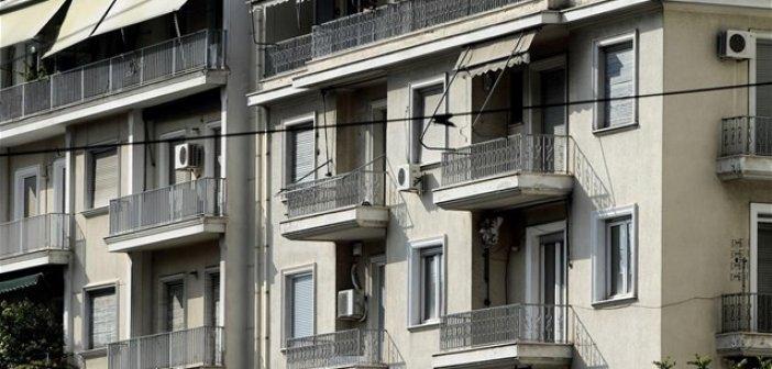Μείωση ενοικίου : Υποχρεωτικό «ψαλίδι» κατά 40% – Αντιδρούν οι ιδιοκτήτες