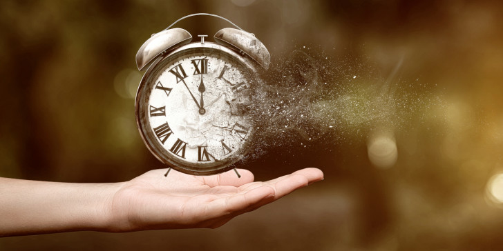 Επιστήμονες κατέγραψαν το μικρότερο διάστημα χρόνου – Νέο παγκόσμιο ρεκόρ μέτρησης