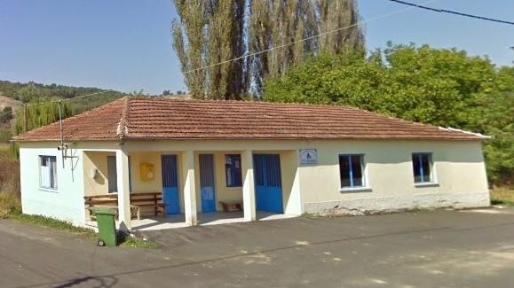 Δήμος Βοΐου: Υπογραφή Σύμβασης για την ανακαίνιση του Κοινοτικού κτιρίου στον οικισμό του Κλήματος