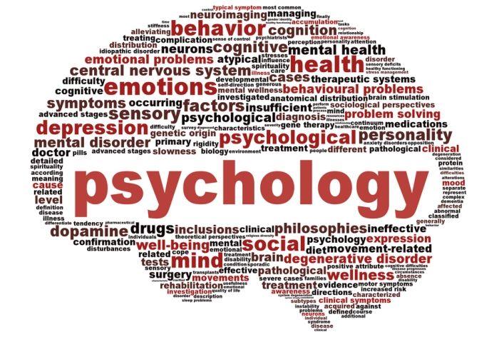 Η συνέντευξη της ψυχολόγου κ. Όλγας Ζηκοπούλου, στο Ράδιο Γρεβενά 101,5, την Τρίτη 17 Νοεμβρίου 2020