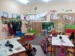 Σε διαφορετικές φάσεις το άνοιγμα των σχολείων -Τι αποκάλυψε η Κεραμέως