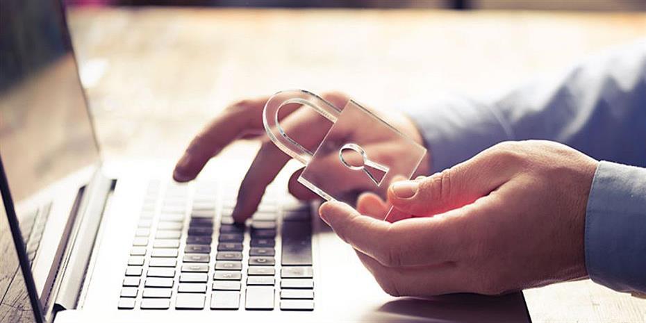 Τα 10 SOS για ασφαλείς τραπεζικές e-συναλλαγές