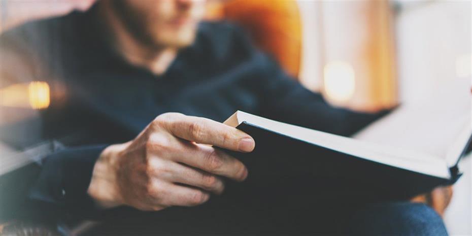 Άνοιγμα των βιβλιοπωλείων στις 30 Νοεμβρίου ζητούν οι εκδότες