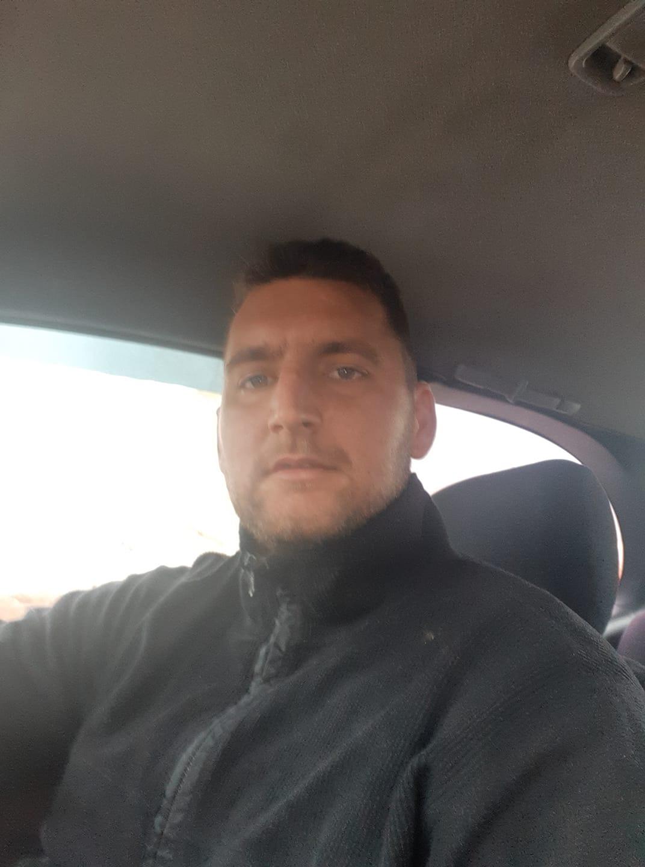 Έφυγε από την ζωή ο 27χρονος Νίκος Καγκελάρης