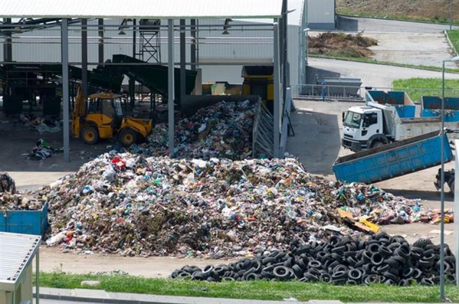 «Περιβαλλοντικές Υποδομές»: για πρώτη φορά στη χώρα ειδικό πρόγραμμα ΕΣΠΑ για ιδιωτικές «πράσινες» επενδύσεις στα απόβλητα