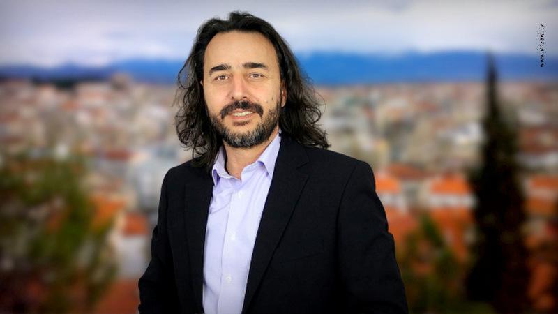 Γ.Χριστοφορίδης: Η Περιφέρεια πληρώνει κάθε χρόνο περίπου 1 εκ € για Αντιπαγετικό Αλάτι χωρίς να το ζυγίζει!
