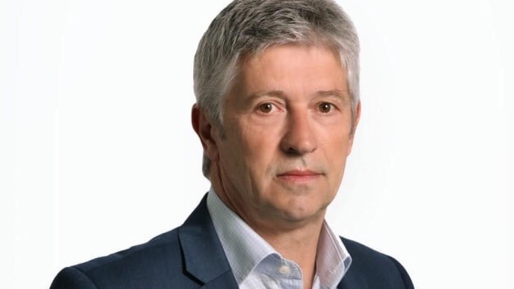 Η συνέντευξη του Δημάρχου Δεσκάτης κ.Κορδίλα στο West Channel για τα αυξημένα κρούσματα κορονοιού