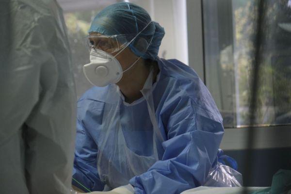 Η μαρτυρία ασθενούς από την Φλώρινα – Η μάχη με τον «ύπουλο εχθρό»