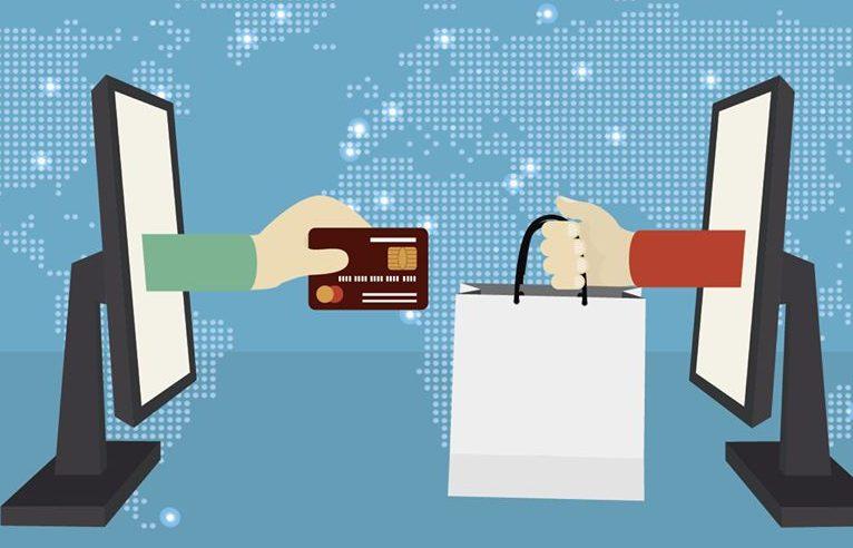Τι είναι το «click away»: Πώς θα ψωνίζουμε από τα καταστήματα, μετά την άρση του lockdown -Τα 3 βήματα