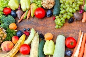 Πρακτικές συμβουλές για να ενισχύσουμε την άμυνα του οργανισμού μας μέσω της διατροφής