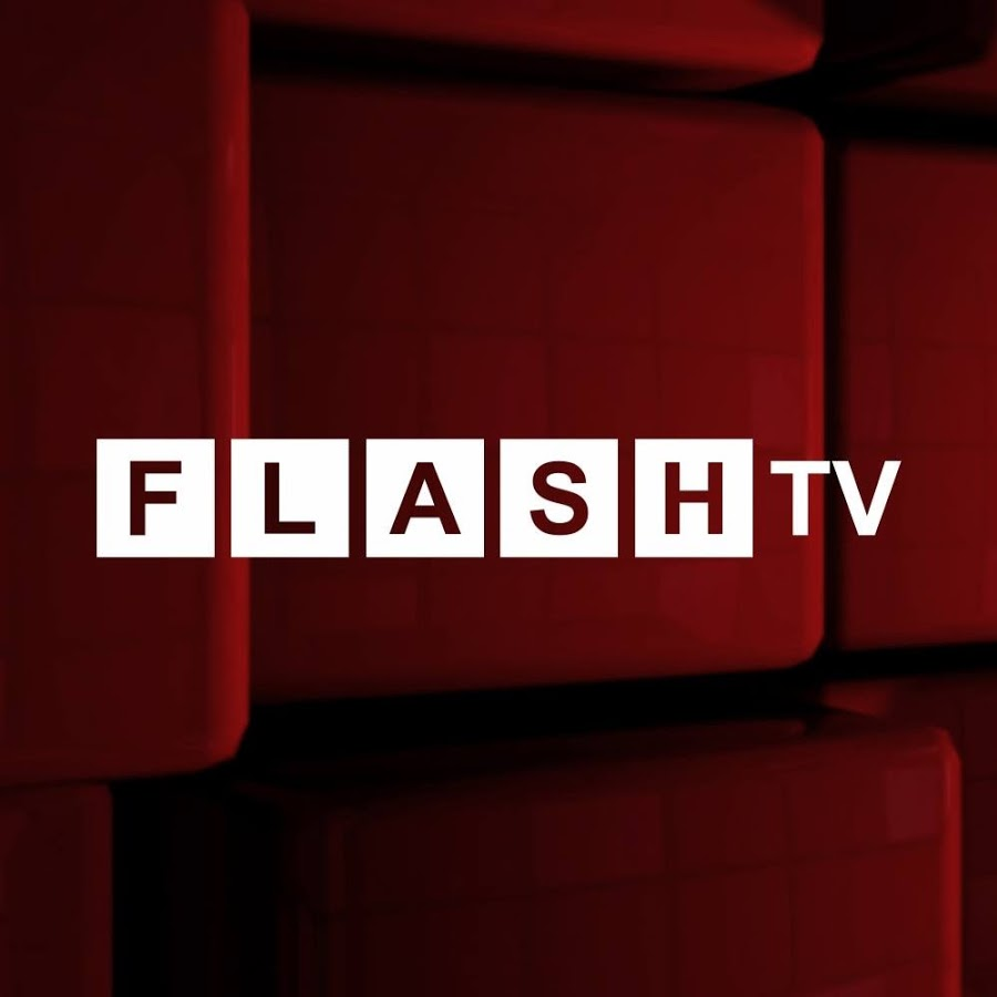 Η συνέντευξη του Αντιδημάρχου Ορφανίδη Χαράλαμπου στο Δελτίο Ειδήσεων του FLASH TV