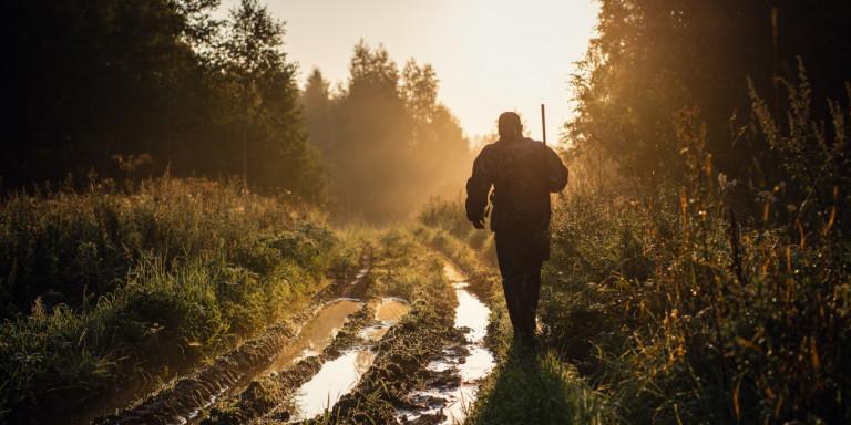 Αγνοούν τα μέτρα και πάνε για κυνήγι εν μέσω lockdown: 21 νέες συλλήψεις κυνηγών στη Βόρεια Ελλάδα