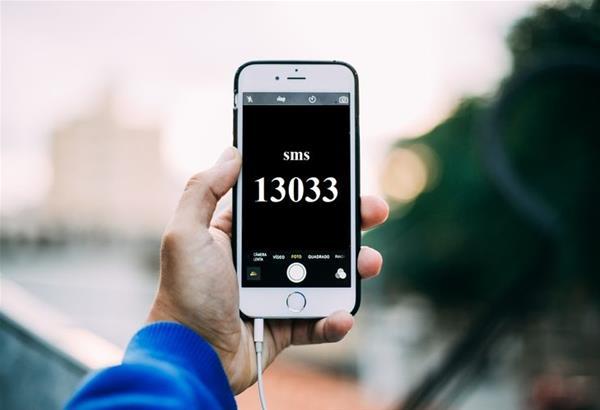 Στις 14 Μαΐου «τελειώνουν» click away και click inside – Τι θα γίνει με τα SMS