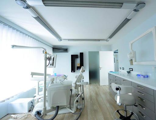 Ο Οδοντιατρικός Σύλλογος Γρεβενών παραμένει στην πρώτη γραμμή
