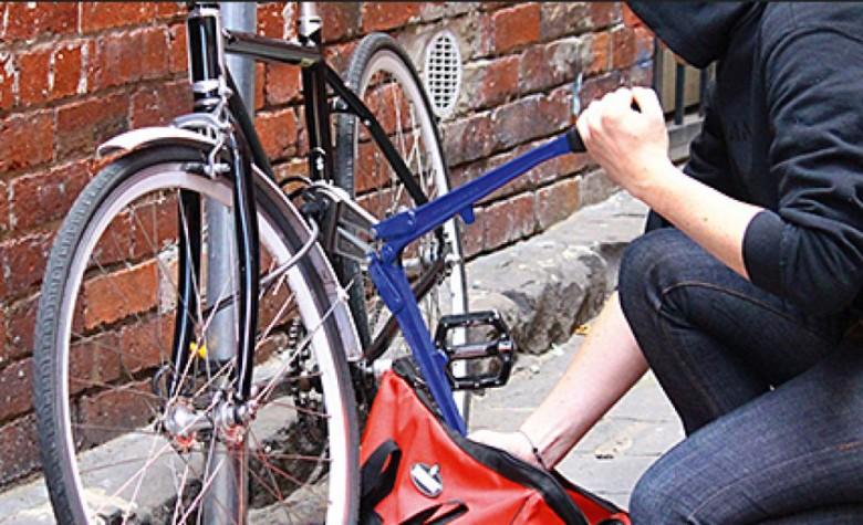 Σύλληψη τριών ατόμων για κλοπή ποδηλάτων στην Πτολεμαΐδα