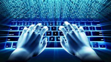 Αυτές είναι οι πιο συνηθισμένες μορφές ηλεκτρονικής απάτης