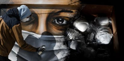 Πώς άλλαξε η συμπεριφορά των Ελλήνων στα δυο lockdown