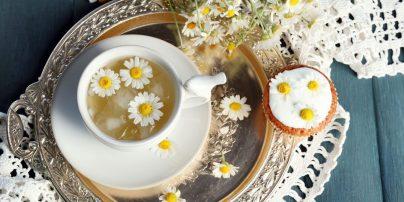 Το ηρεμιστικό βότανο που ανακουφίζει το πεπτικό και ρυθμίζει το σάκχαρο
