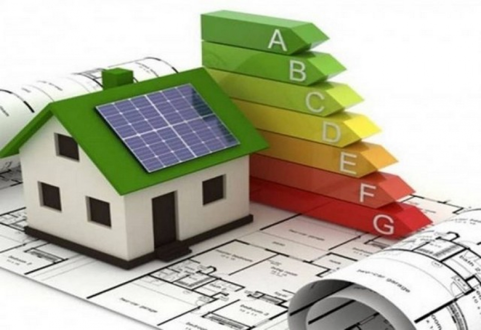 ΕΞΟΙΚΟΝΟΜΩ: Το πιο γνωστό και πετυχημένο πρόγραμμα του ΕΣΠΑ, με πόρους της Πολιτικής Συνοχής της ΕΕ Πως κερδίζουν όλοι από τις επενδύσεις σε κατοικίες για εξοικονόμησης ενέργειας – το Εξοικονομώ Κατ' Οίκον γίνεται πλέον ΕΞΟΙΚΟΝΟΜΩ-ΑΥΤΟΝΟΜΩ
