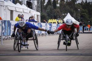 Εεεεκ Γρεβενών Σχολείο: 3 Δεκεμβρίου: Παγκόσμια Ημέρα Ατόμων με Αναπηρία