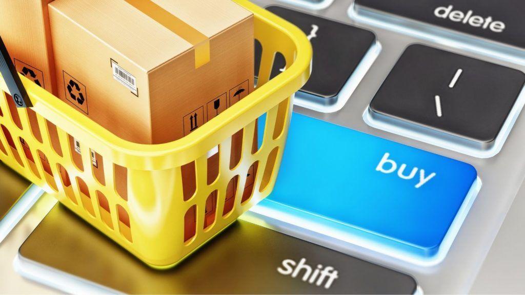 Επιδότηση 5.000 ευρώ για τη δημιουργία e-shop από το νέο έτος
