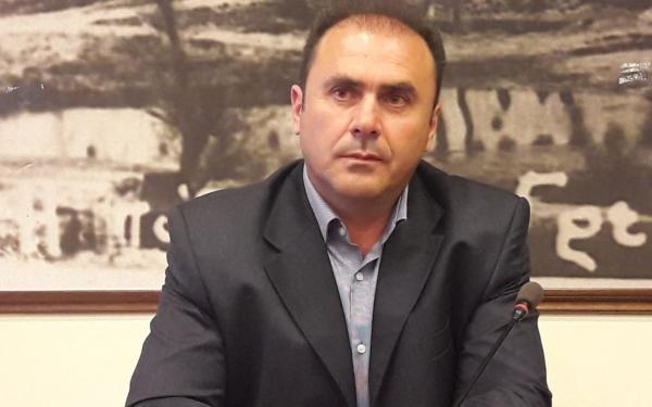 Το Σύστημα Υγείας στα νοσοκομεία της Βόρειας Ελλάδας αυτή τη στιγμή δέχεται μεγάλη πίεση