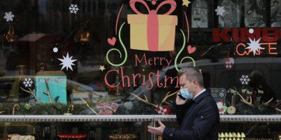 Πέτσας: Καμία αλλαγή ωραρίου κυκλοφορίας για Χριστούγεννα και Πρωτοχρονιά