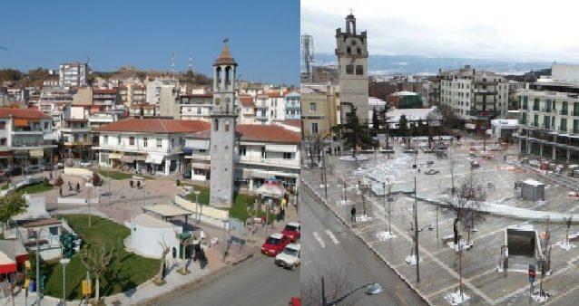 Σχόλιο: Και τα Γρεβενά… «χορηγός» του Νομού Κοζάνης