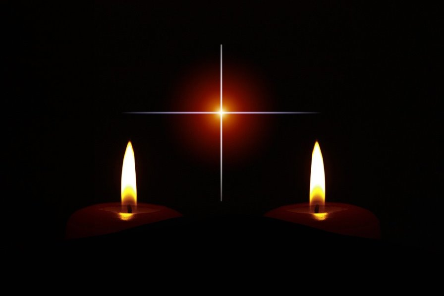 Συλλυπητήριο μήνυμα τουΔ. Σαββόπουλου για την απώλεια του Ποιμενάρχημας
