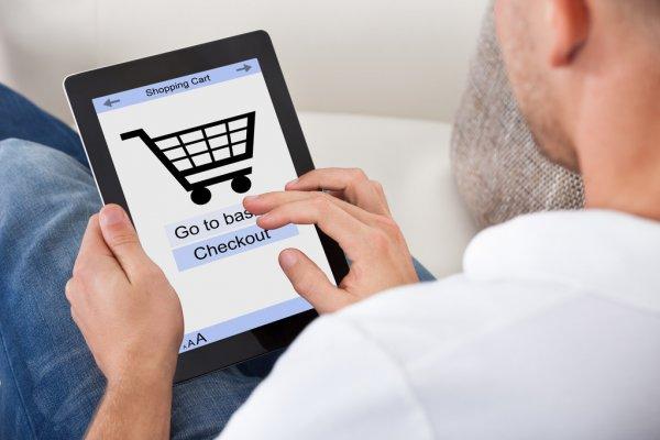 Ψηφιακά οι εξαγωγές αγροτικών προϊόντων