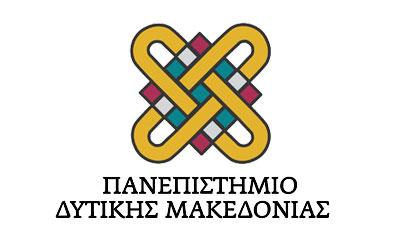Μέλη του διδακτικού προσωπικού του Πανεπιστημίου Δυτικής Μακεδονίας στους κορυφαίους επιστήμονες στον κόσμο