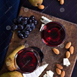 Τυρί, κρασί, ελιές, πρωταγωνιστούν στις εξαγωγές -Οι Ασιάτες τρελαίνονται για ροδάκινα και κεράσια